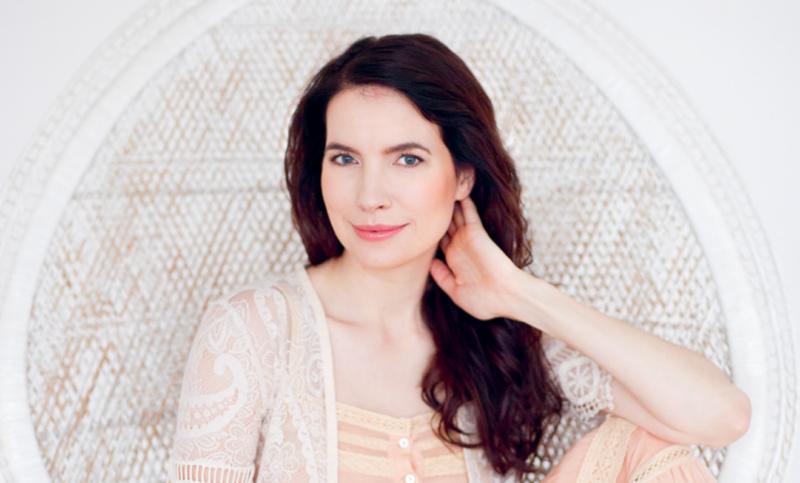 Kevad 2019 – koostanud muusik Liisi Koikson