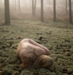 Eevaülikonnas magamise võlu