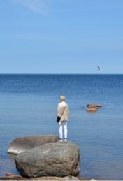 Hygge – lihtsate naudingute kunst