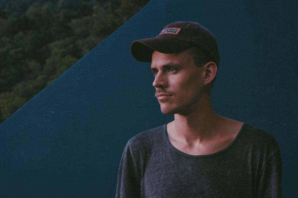 Sügis 2018 – koostanud muusik Andres Kõpper alias NOËP