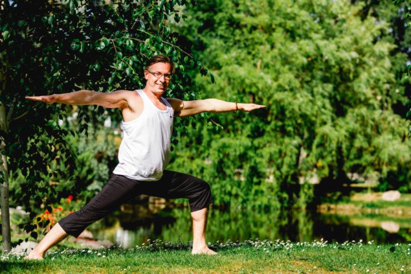Nõuanded teadlikuks hingamiseks 3 pingelises tööolukorras