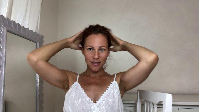 Anni Arro uued tuuled ja maitsed