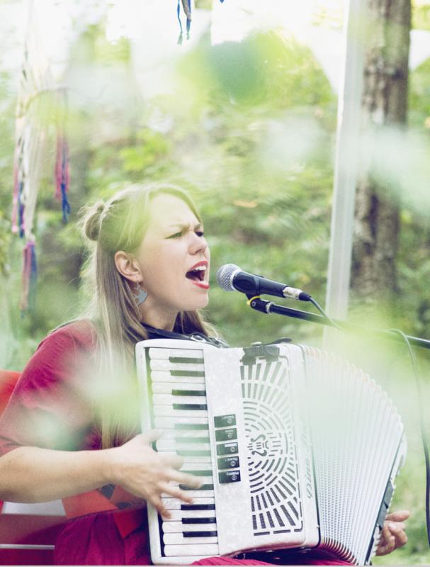 Suvi 2019 – koostanud muusik Mari Kalkun