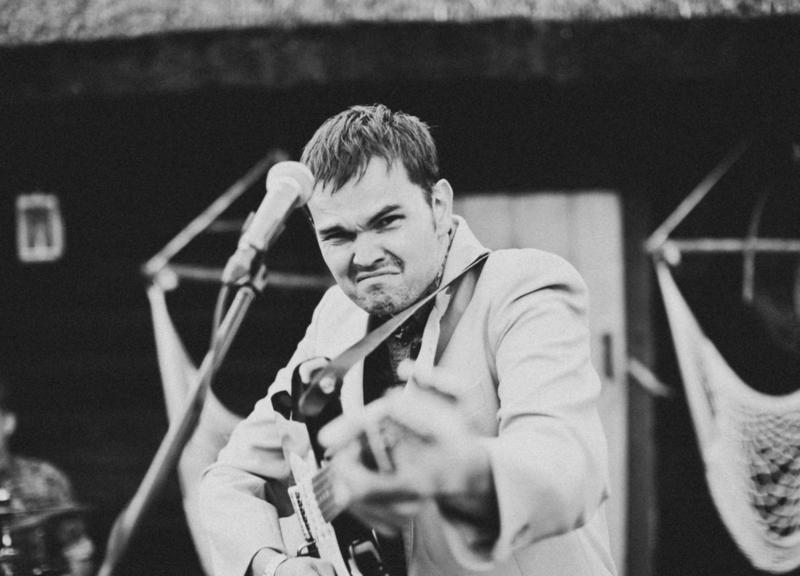 Sügis 2019 – koostanud muusik Vaiko Eplik