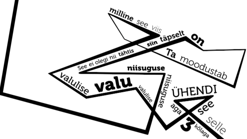 Arvo Pärdi tintinnabuli-muusika mõjust ja tähendusest